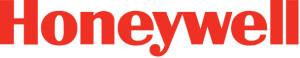 Honeywell, Lynden, Bellingham, Birch Bay, Blaine, Ferndale, Sumas, Nooksack, Everson, Whatcom, Skagit, Whatcom County, Skagit County, Near Me, Honeywell Reseller, Buy Honeywell Products