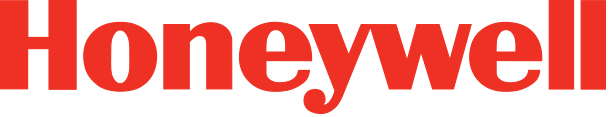 Honeywell, Lynden, Bellingham, Birch Bay, Blaine, Ferndale, Sumas, Nooksack, Everson, Whatcom, Skagit, Whatcom County, Skagit County, Near Me, Honeywell Reseller, Buy Honeywell Products